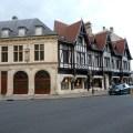 Reims, França
