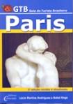 PARIS CAPA 1 BAIXA PEQUENO