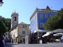 Cidade de Sintra