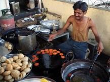 Comida-de-rua-na-India
