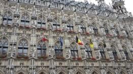 Louvain_02