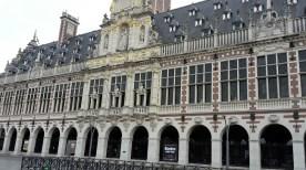 Louvain_05
