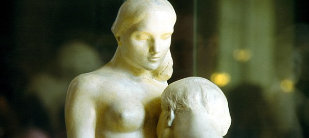 Museu Rodin