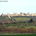 Toscana_Monteriggioni