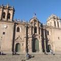 Catedral de Cusco, Peru