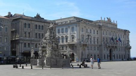 Trieste - Foto Manual do Turista (11)