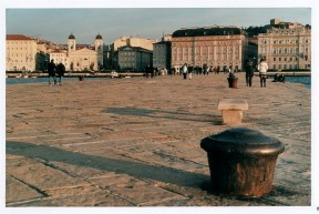 Burano, Veneza - Foto Manual do Turista (18)
