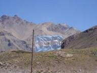 COC_08_FRONT_CHILE_ARGENTINA