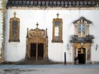 Coimbra, Região Centro, Portugal