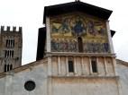 Duomo, Lucca, Itália
