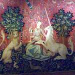 Museu da Idade Média, Paris
