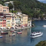 Portofino, Riviera Italiana di Levanti