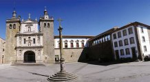 Viseu - Foto, Turismo Oficial Região Centro
