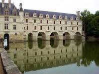 Castelo de Chenanceau