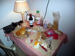 Comer no hotel1 (1)