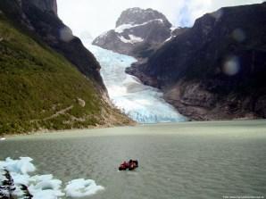 Glaciar Serrano, Patagônia Chilena. jpg