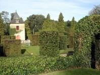 Jardins de Eyrignac
