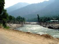 Região de Kulu, Índia