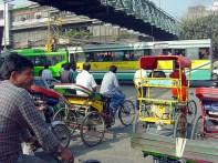Velhi Delhi