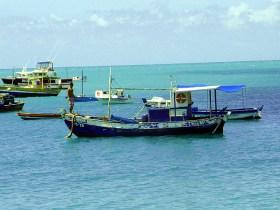 Conde, Bahia