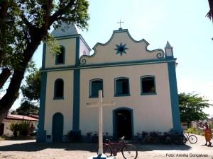 Nova Viçosa, Bahia