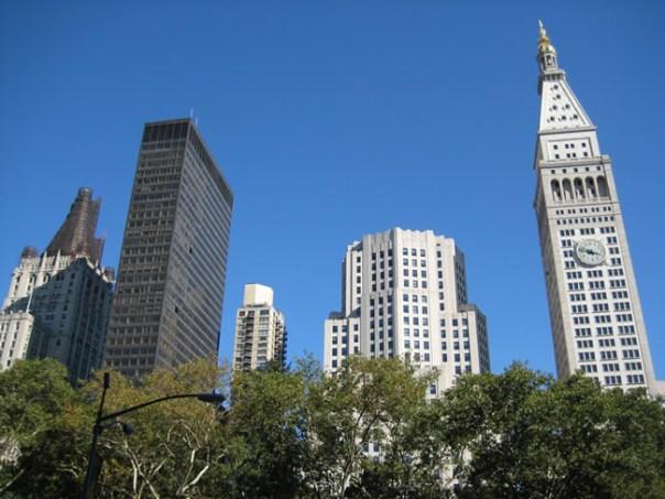 Nova York, Estados Unidos