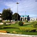 São Desiderio, Bahia