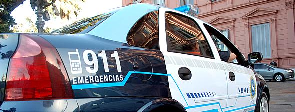 policia-federal-argentina