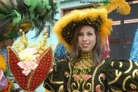 Olinda, Carnaval - Foto Prefeitura de Olinda CCBY