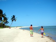 Praia em Olinda.Foto de Talita Ribeiro - CCBY jpg