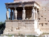 Grécia, Atenas, Acropolis - foto-Viaton Imperi-ccby
