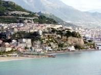 Maiori, Itália