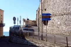 Costa Amalfitana, destinos sempre bem indicados