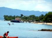 Ilha Bela SP