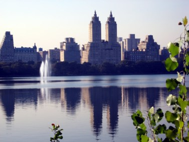 Estados Unidos, New York