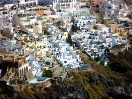 Grécia, Santorini, foto-Pat Gulney-ccby