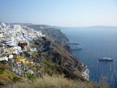 grecia-ilha-de-santorini-foto-pat-gulney-ccby