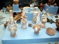 Melfi, Museu Arqueológico