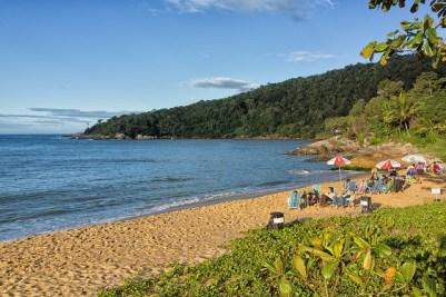 Praia de Taquaras, Santa-Catarina -foto-Octavio-Nogueira-cc-by