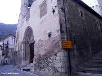 scano-igreja-de-san-marcello-portale