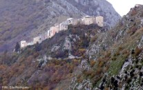 scano-na-italia