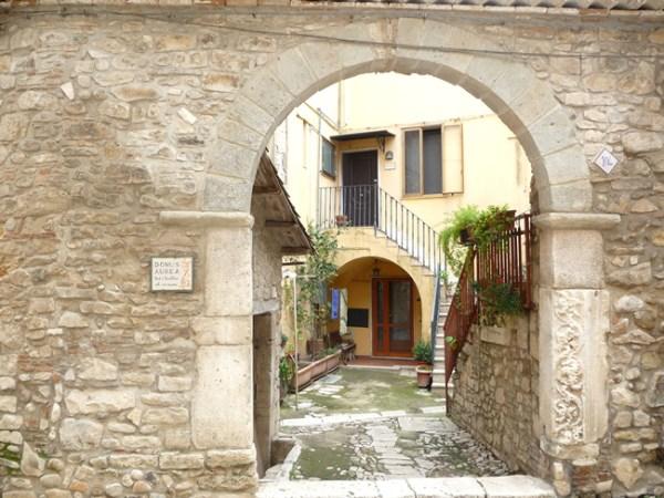 Venosa, Basilicata, Itália