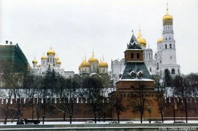 Às margens do Volga, MoscouA cidade de Tallin, Estônia, Europa Oriental