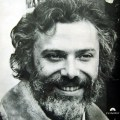 Georges Moustaki, Foto Piano Piano! CCBY