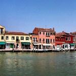 Murano, Veneza, Itália-foto Brad Coy -ccby