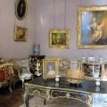 Musée Jacquemart Andre, Paris, Foto Molly SVH CCBY