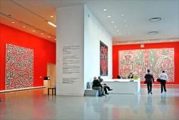 musée d'art moderne de la ville de Paris Foto Jean-Pierre Dalbérahtml_files