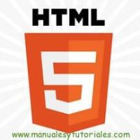 manual html5