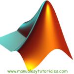 Matlab Manual de Usuario en PDF español