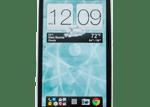 HTC One X curso programacion android master desarrollo aplicaciones web hosting